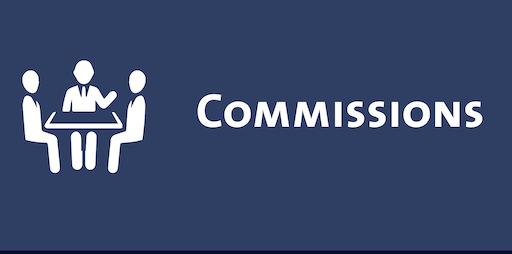 les commissions municipales de Prémanon